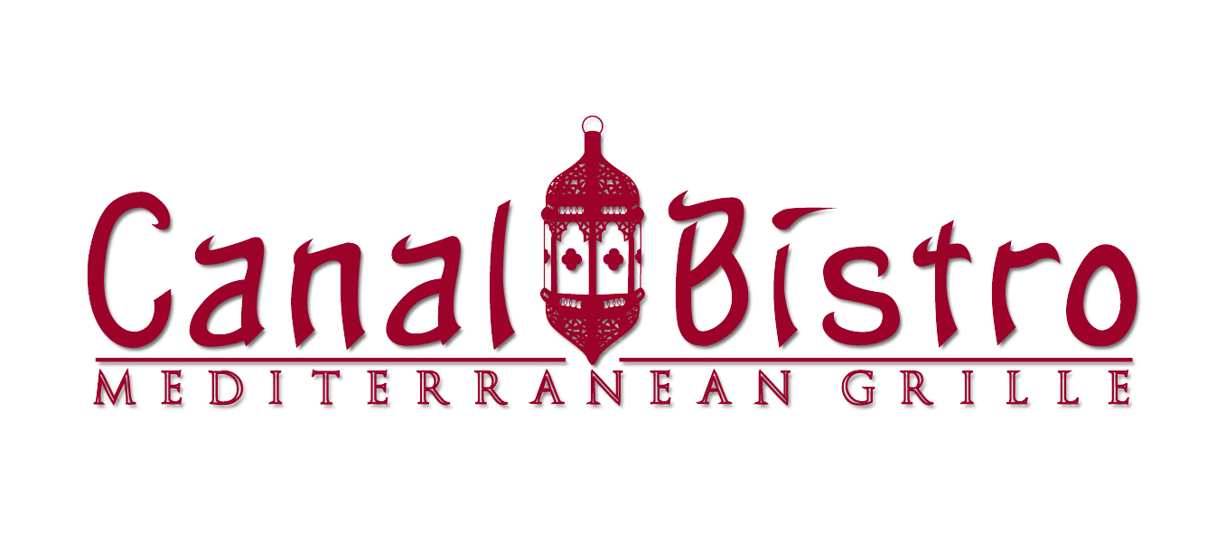 Canal Bistro CO 2013 v3