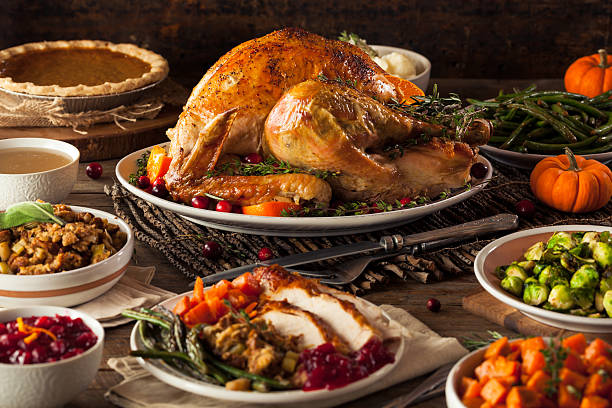 https://www.stgindy.org/wp-content/uploads/2021/10/thanksgiving-meal-photo.jpg